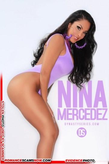 nina-mercedez-dynastyseries-deseradodigital-11-525x787