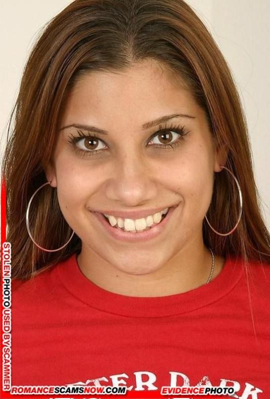 ayisha Abdallah