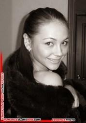 Kristina Luna