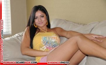 Linda 11