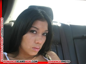 Linda 8