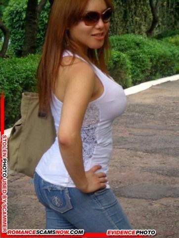 Linda F 3