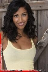 Melissa Roy 10