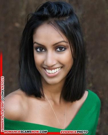 Melissa Roy 11