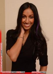 Melissa Roy 2