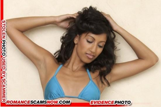 Melissa Roy 5