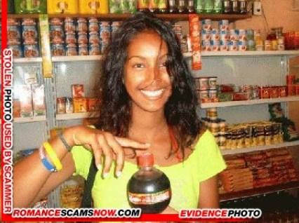 Melissa Sumitra Roy 1