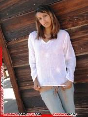 Melissa Sumitra Roy 18