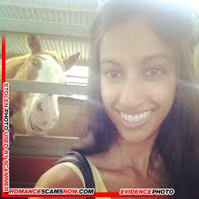 Melissa Sumitra Roy 5