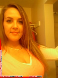 Cheryl 3