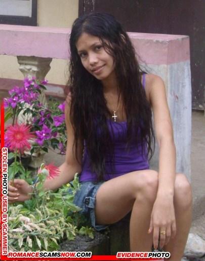 Helen Balacayo 4