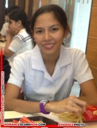 JENNIFER BALCITA MANGILIT nickname Jhen or Jen and Voniquita 1