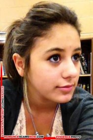 Lauren laurenmark414@yahoo.com 1