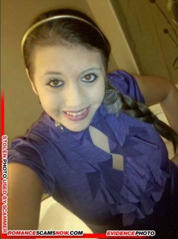 Monica Williams 2
