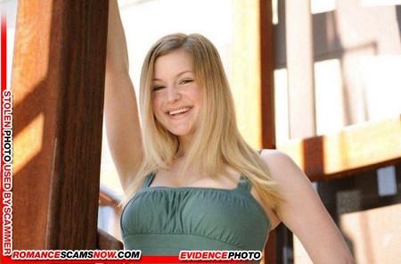 Rose Scott rose.scott58@yahoo.com 1