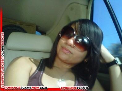 Sharon 7