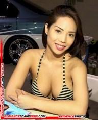 filipina-scam-online