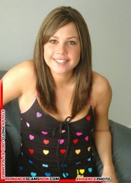levina Sheron sheron_levina@yahoo.com 1