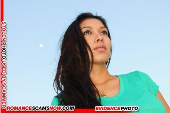 Christine Wants U christinewantsu111@yahoo.com 2
