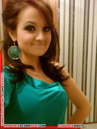 Evelyn ramose37@yahoo.com 1