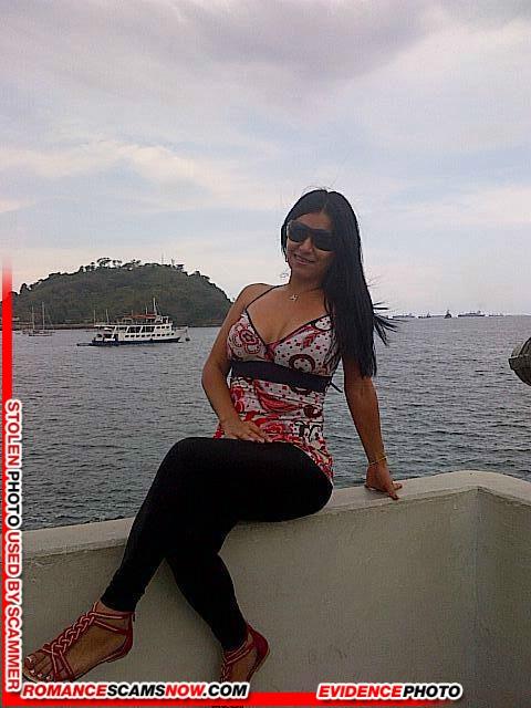 Kathy 1