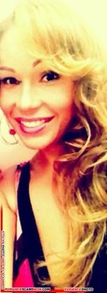 Sophia Love