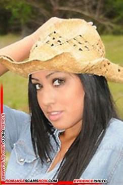 Tina Bruce TINABRUCE1986@GMAIL.COM 1