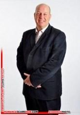 JeffreyAdamsWilliamsHynes