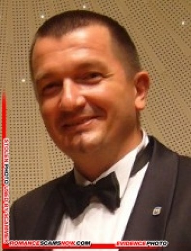 JoshuaMartins