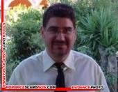 PhilipLewis (1)
