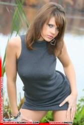 Ann Angel 35