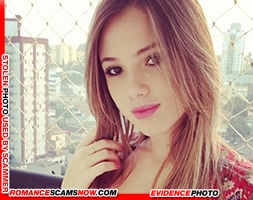 Bianca Montes 08