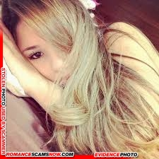 Bianca Montes 11