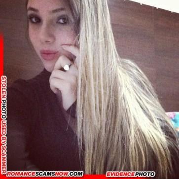 Bianca Montes 12