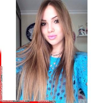 Bianca Montes 22
