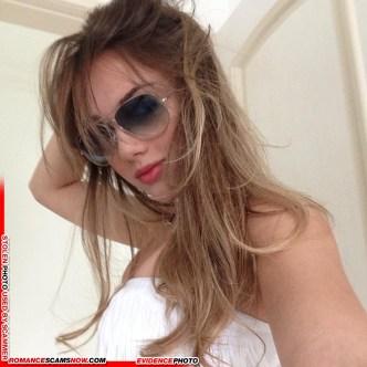 Bianca Montes 25