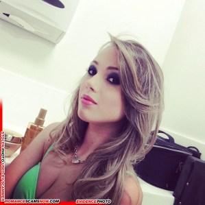 Bianca Montes 29