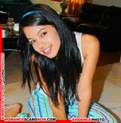 Gigi Spice 09