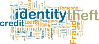 Identity_Theft banner