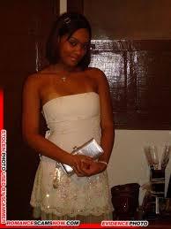 Jane Mabou 06
