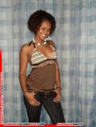 Jane Mabou 09