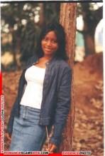 Jane Mabou 12
