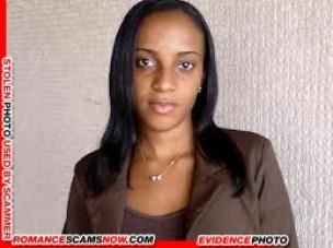 Jane Mabou 17
