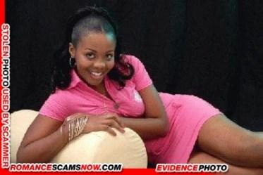 Jane Mabou 34