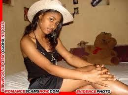 Jane Mabou 47