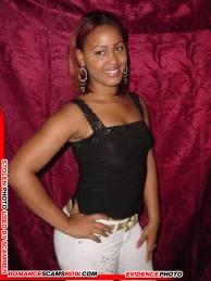 Jane Mabou 54