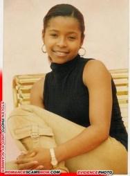 Jane Mabou 56