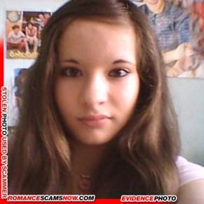 Marieny Bebe