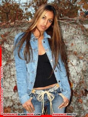 Rhoda Naa 07