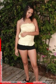 Rhoda Naa 30